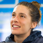 Andrea Petkovic - 2016 Brisbane International -DSC_4164.jpg