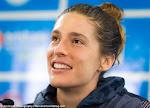 Andrea Petkovic - 2016 Brisbane International -DSC_4164.jpg