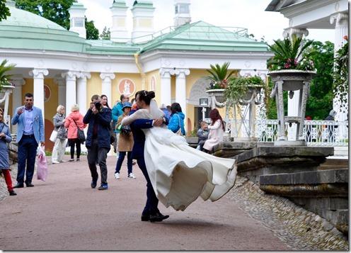 tsarskoye selo mariage