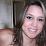 Isabelle Nascimento Silveira's profile photo