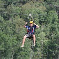 Summit Adventure 2015 - IMG_3310.JPG