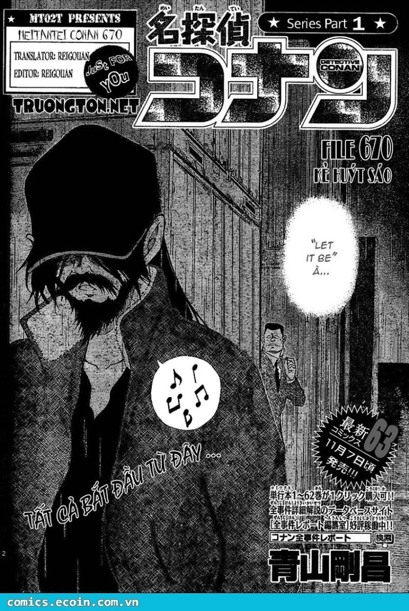 EcoIn.cOM.vN-Comic-Conan-670-1.jpg