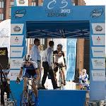 2013.05.30 Tour of Estonia, avaetapp Viimsis ja Tallinna vanalinnas - AS20130530TOE36S.jpg