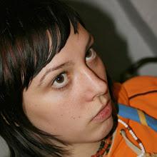 Delavnica klavnica, Ilirska Bistrica 2007 - img%2B031.jpg