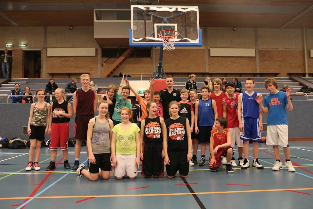 Basketbal clinic 2014 - Mix%2Btoernooi%2B141.jpg