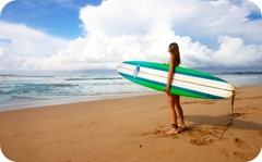surfing-1210040_1920