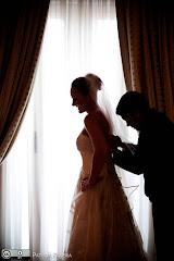 Foto 0260. Marcadores: 28/11/2009, Casamento Julia e Rafael, Rio de Janeiro