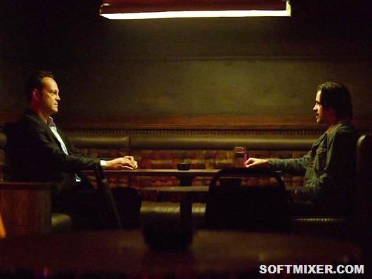 True-detective-segunda-temporada_ampliacion