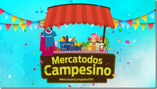 MERCADO-CAMPESINO1-1-678x381
