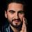 Krzysztof Janowski's profile photo