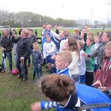 Aalborg13 Dag 3 - IMG_2594.JPG