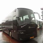 Bova Magiq van Munckhof Tours bus 60.JPG
