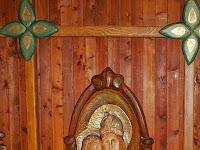 Szűz Mária a kisdeddel.JPG
