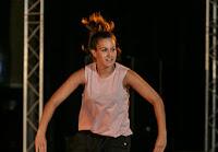 Han Balk Dance by Fernanda-2912.jpg