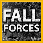 FALL FORCES: BATTLEGROUNDS Icon