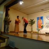 Swami Vivekanandas 150th Birth Anniversary Celebration - SV_150%2B071.JPG