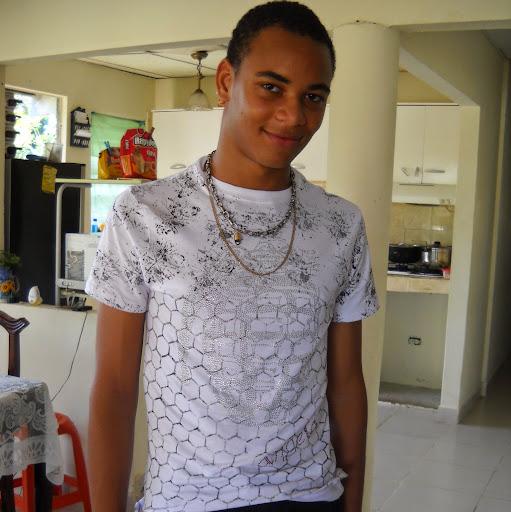 Rey Galvez Photo 11