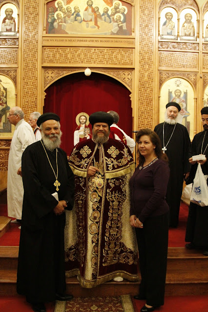 His Eminence Metropolitan Serapion - St. Mark - _MG_0330.JPG