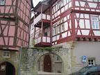 Riesenhaus (17).jpg