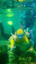 ngebolang-pulau-harapan-2-3-nov-2013-pen-05