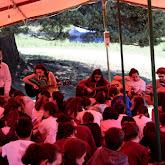 CAMPA VERANO 18-90