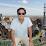 Mauricio Angarita's profile photo