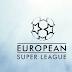 BREAKING: VILABU VYA PUUZA KATAZO LA UEFA WAANZISHA SUPER LEAGUE