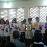 Sunday School Annual Day on April 1, 2012 - Photo0173.jpg