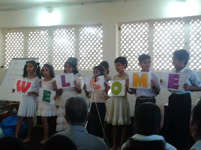 Sunday School Annual Day on April 1, 2012 - Photo0173.jpg