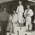 1981-11-11 - Clubkampioenschap 23.jpg