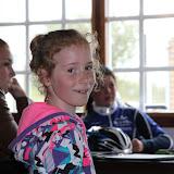 2012 05 04 Kinder clinic duathlon