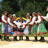 5th Pierogi Festival - pictures by Janusz Komor - IMG_2229.jpg