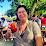 GRACIETE NUNES's profile photo