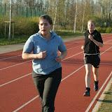 Trainingsalltag Damen - DSC00427.jpg