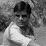 Sudhanshu Dubey's profile photo