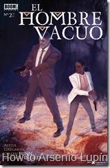 P00002 - El Hombre Vacuo #2