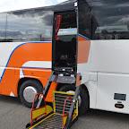 2 nieuwe Touringcars bij Van Gompel uit Bergeijk (142).jpg
