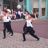 Wit Weekend Arnhem Jill Moves (33).png