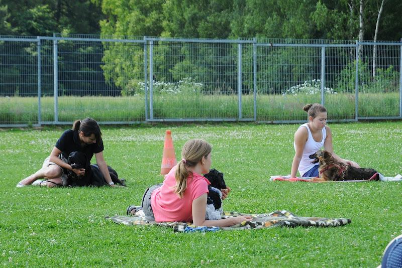 20130707 eine Stunde bei Spiel und Spass (von Uwe Look) - DSC_4408.JPG