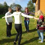Mentoru apmācība 2015 - DSC01326.JPG