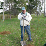 Hammo Planting - Shannon Schiesser - IMG_4919.JPG
