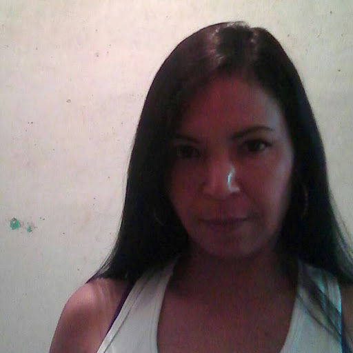 Marbella Rodriguez