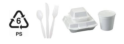 {focus_keyword} Kita Makan Banyak Plastik Berbahaya! plastic 6