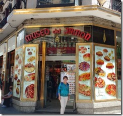 menu-museo-del-jamon-madrid-2