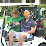 OLGC Golf Tournament 2015 - 009-OLGC-Golf-DFX_7146.jpg