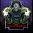 swapnil verma avatar image