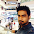 Aamir Perwez avatar image