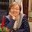 monica maramotti's profile photo