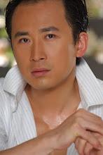 Song Tao  Actor