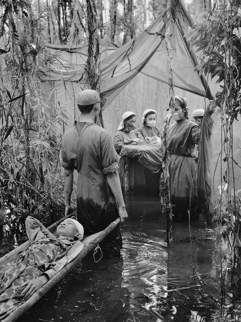 another-vietnam-doug-niven-15